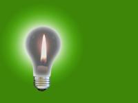Uma Nova Energia, Propulsão, Cura, Soluções Ambientais