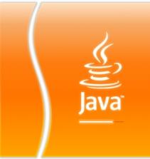 Java SE III
