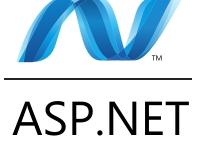 ASP. NET MVC