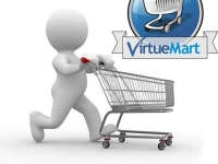 Virtuemart Loja Virtual