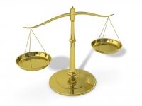 Leis inclusivas para surdos e deficientes auditivos