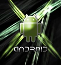Criando aplicativos para Android I