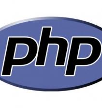 PHP para iniciantes em videoaulas