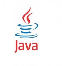 Java SE I