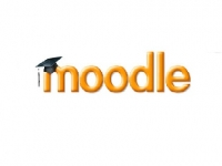 Moodle (completo)