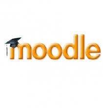 Curso de Moodle (completo) com certificado