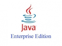 Java Platform Enterprise Edition