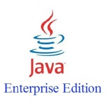 Java Platform Enterprise Edition