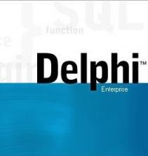 Delphi - Aprenda a criar um controle de estoque