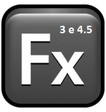 Flex 3 e 4.5