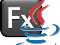 Flex com Java