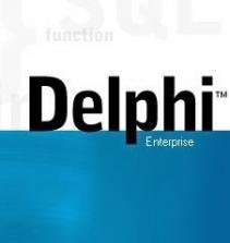 Delphi II - Avançado