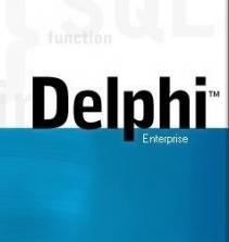 Delphi 7 Avançado - Biometria (impressão digital)