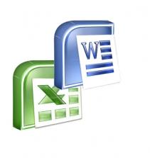 Word 2013  básico + Excel 2013 básico