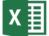 Excel 2013 Completo - Básico e Avançado