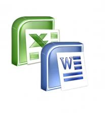 Word 2013 avançado + Excel  2013 avançado