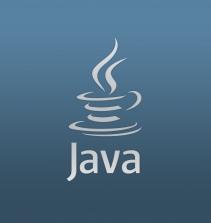 Java ME II
