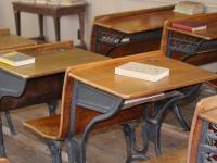 Gestão pedagógica e indisciplina