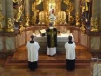 Catolicismo, Política e Educação