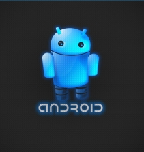 Android I + Android II