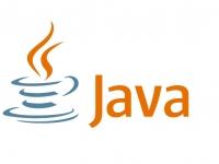 JAVA Platform Enterprise Edition + JAVA SE I + JAVA SE II + JAVA SE III