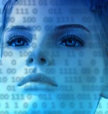 Curso de Algoritmos e Lógica de Programação + JAVA Platform Enterprise Edition com certificado