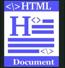 HTML JAVA + HTML 5