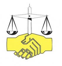 Curso de Tópicos Cotidianos de Direito do Consumidor com certificado
