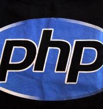 PHP para iniciantes + PHP Orientado e Objeto