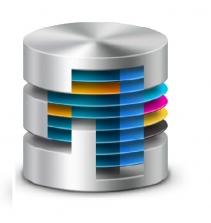 Análise e modelagem de Banco de Dados + Banco de Dados Oracle