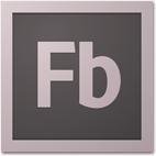 Flex 3 e 4.5  + Adobe Flex com PHP
