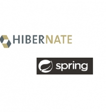 Java com Hibernate + Spring Framework