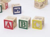 Espanhol para crianças de 6 a 7 anos - Niños Principiantes I