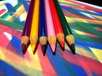 Francês para crianças de 8 a 10 anos - Enfants Débutants II
