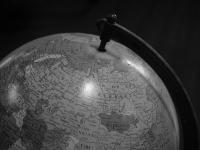 História, Geografia e Ciências para crianças de 8 a 10 anos - Tempo e Espaço em Mudanças