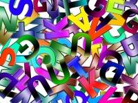 Língua Portuguesa para Crianças de 6 a 7 anos - Brincando com as Letras