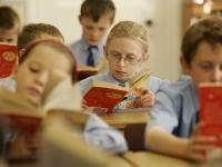 Matérias do Ensino Fundamental - Pacote Completo para crianças de 6 a 7 anos