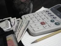 Métodos Quantitativos Aplicados à Negócios