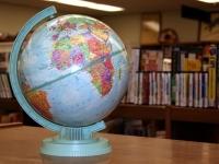História e Geografia para EJA e Ensino Médio