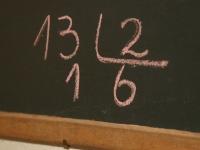 Matemática e Matemática Elementar  para EJA e Ensino Médio