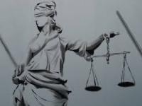 Direito Administrativo Completo para o Exame de Ordem da OAB