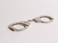 Preparatório OAB - Área Penal - Exame de Ordem
