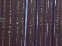 Direito Civil Completo para o Exame de Ordem da OAB