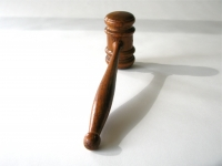Exame de Ordem - Direito Administrativo