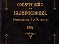 Exame de Ordem - Direito Constitucional