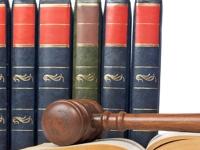 Preparatório OAB - Direito Penal - Exame de Ordem