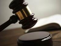 Exame de Ordem - Direito Previdenciário
