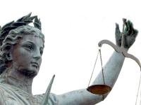 Exame de Ordem - Direito Processual Civil