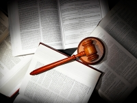 Exame de Ordem - Direito Processual do Trabalho