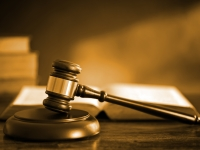 Exame de Ordem - Direito Tributário